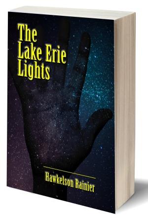 Lake Erie Lights