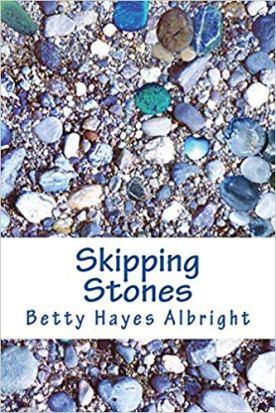 Skipping Stones Albright